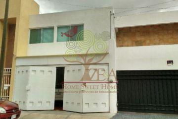 Foto de casa en renta en Villas del Pedregal, San Luis Potosí, San Luis Potosí, 2451781,  no 01
