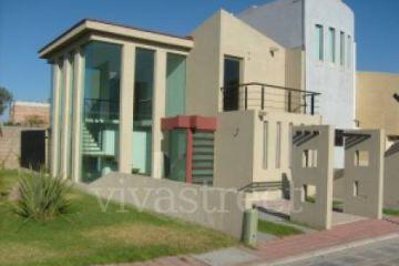 Foto de casa en venta en 28 de Abril, San Francisco de los Romo, Aguascalientes, 2037506,  no 01