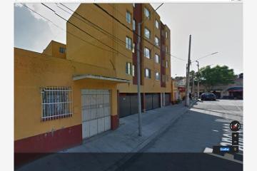 Foto de departamento en venta en  5b, delegación política gustavo a madero, gustavo a. madero, distrito federal, 2223354 No. 01
