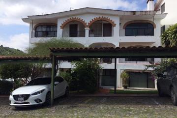 Foto principal de departamento en renta en cond san esteban, las cañadas 2664899.