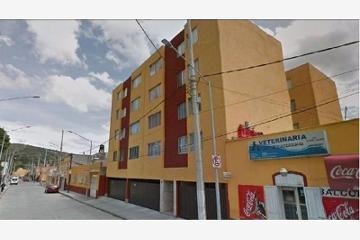 Foto de departamento en venta en  5-b, villa gustavo a. madero, gustavo a. madero, distrito federal, 2751509 No. 01