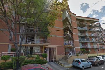 Foto de departamento en venta en Popotla, Miguel Hidalgo, Distrito Federal, 2772447,  no 01