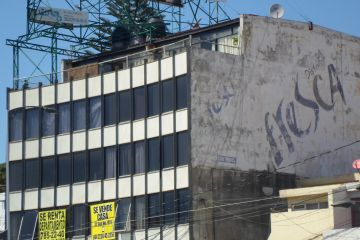 Foto de departamento en renta en La Paz, Puebla, Puebla, 2521194,  no 01