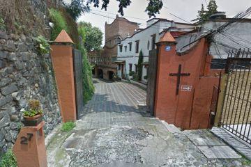 Foto de casa en condominio en venta en Tetelpan, Álvaro Obregón, Distrito Federal, 2990933,  no 01