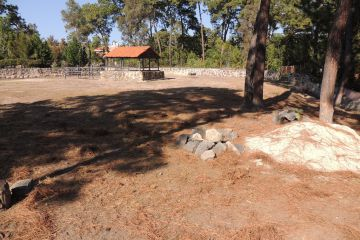 Foto de terreno habitacional en venta en Hacienda La Herradura, Zapopan, Jalisco, 4723942,  no 01