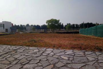 Foto de terreno habitacional en venta en Valle Real, Zapopan, Jalisco, 4595531,  no 01
