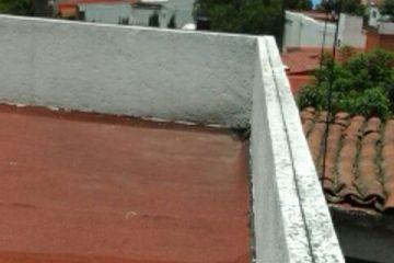 Foto de casa en renta en Tlalpan, Tlalpan, Distrito Federal, 2114538,  no 01