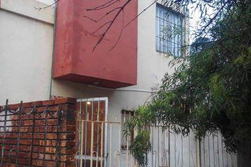 Foto de casa en venta en Zapaliname, Saltillo, Coahuila de Zaragoza, 1622434,  no 01