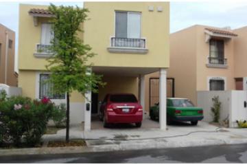 Foto de casa en venta en Mitras Poniente Sector Granada, García, Nuevo León, 2577409,  no 01