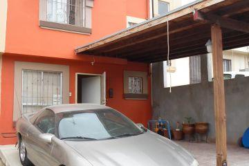 Foto de casa en venta en Santa Fe, Tijuana, Baja California, 1510751,  no 01