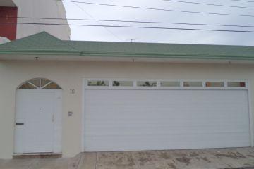 Foto de casa en renta en La Tampiquera, Boca del Río, Veracruz de Ignacio de la Llave, 2424897,  no 01