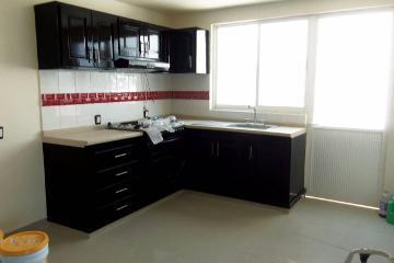 Foto de casa en venta en San Juan, Tequisquiapan, Querétaro, 3063106,  no 01