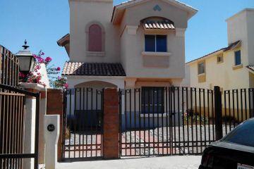 Foto de casa en renta en Puerta Real Residencial, Hermosillo, Sonora, 3041173,  no 01