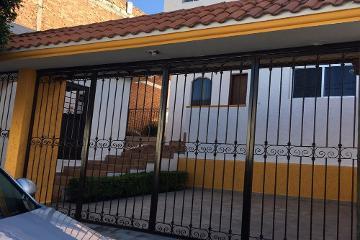 Foto de casa en venta en Lomas 4a Sección, San Luis Potosí, San Luis Potosí, 2961427,  no 01