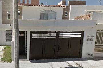 Foto de casa en venta en Residencial San Isidro, León, Guanajuato, 1970177,  no 01