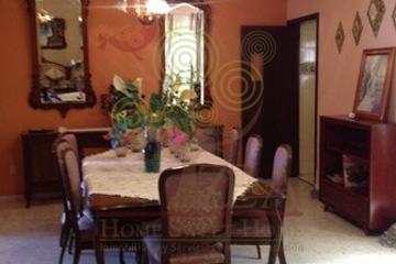 Foto de casa en renta en Alamitos, San Luis Potosí, San Luis Potosí, 1437677,  no 01