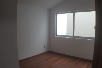 Foto de casa en venta en Santa Úrsula Xitla, Tlalpan, Distrito Federal, 2759481,  no 01