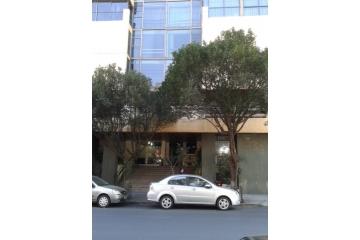 Foto principal de departamento en venta en rodríguez saro, del valle sur 1024379.