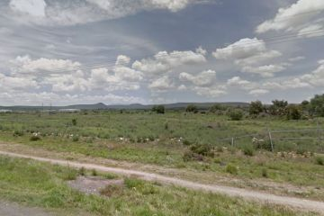 Foto de terreno industrial en venta en Soriano, Colón, Querétaro, 2974636,  no 01