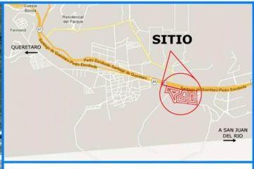 Foto principal de terreno industrial en venta en carretera 57 (alvana), san isidro miranda 2826188.