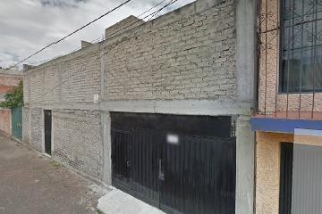 Foto de casa en venta en San Lorenzo La Cebada, Xochimilco, Distrito Federal, 3047905,  no 01