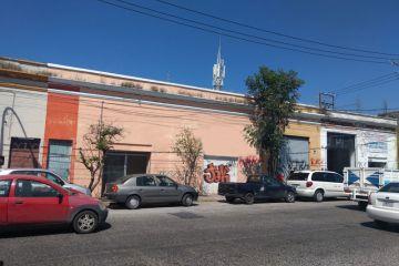 Foto de bodega en venta en Mexicaltzingo, Guadalajara, Jalisco, 2581595,  no 01