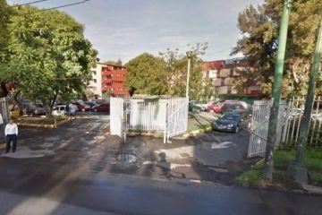 Foto de departamento en venta en Lindavista Vallejo I Sección, Gustavo A. Madero, Distrito Federal, 2760841,  no 01