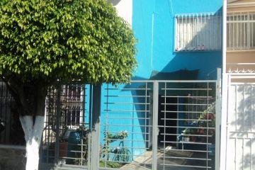 Foto de casa en venta en San Eugenio, Guadalajara, Jalisco, 2759522,  no 01