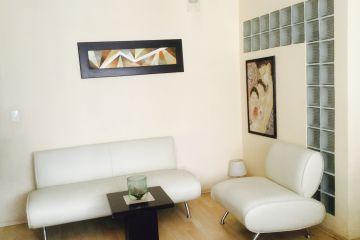 Foto de departamento en venta en Carola, Álvaro Obregón, Distrito Federal, 2204378,  no 01