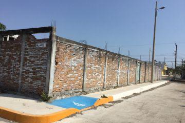 Foto de terreno habitacional en venta en Miguel Alemán Valdés, Boca del Río, Veracruz de Ignacio de la Llave, 4615788,  no 01