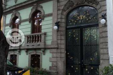 Foto de casa en renta en Roma Norte, Cuauhtémoc, Distrito Federal, 2933745,  no 01