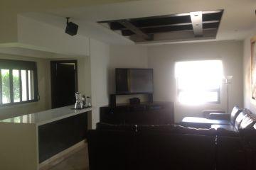 Foto de casa en venta en Valle San Agustin, Saltillo, Coahuila de Zaragoza, 2171194,  no 01