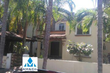 Foto de casa en renta en Las Jarretaderas, Bahía de Banderas, Nayarit, 3001582,  no 01