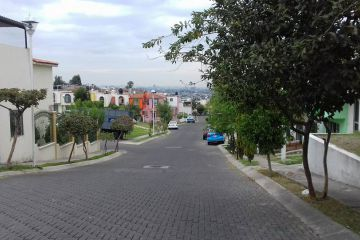 Foto de casa en venta en Los Colorines, Guadalajara, Jalisco, 2814750,  no 01