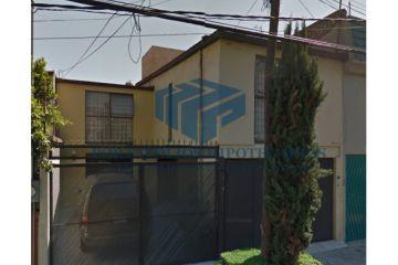 Foto de casa en venta en Lomas Estrella, Iztapalapa, Distrito Federal, 1374679,  no 01