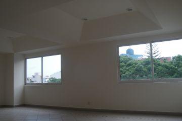 Foto de departamento en venta en Napoles, Benito Juárez, Distrito Federal, 3072803,  no 01
