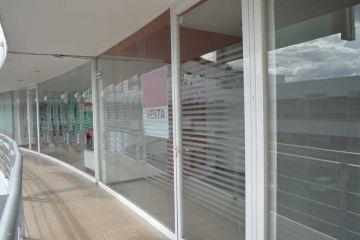 Foto de local en venta en Plaza del Parque, Querétaro, Querétaro, 2994326,  no 01