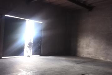 Foto de bodega en renta en San Francisco Xicaltongo, Iztacalco, Distrito Federal, 3015293,  no 01