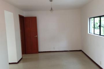Foto de casa en venta en Cuauhtémoc, Cuauhtémoc, Distrito Federal, 2346844,  no 01