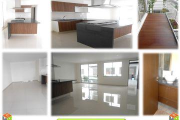 Foto de departamento en renta en Progreso Tizapan, Álvaro Obregón, Distrito Federal, 2467167,  no 01