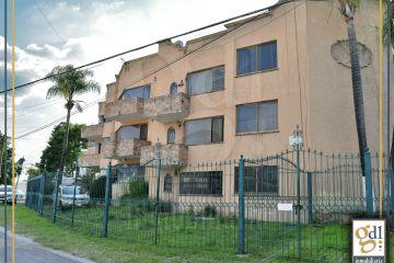 Foto de departamento en renta en Ciudad Del Sol, Zapopan, Jalisco, 2399187,  no 01