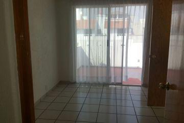 Foto de casa en venta en San Pedro Mártir, Tlalpan, Distrito Federal, 2933740,  no 01
