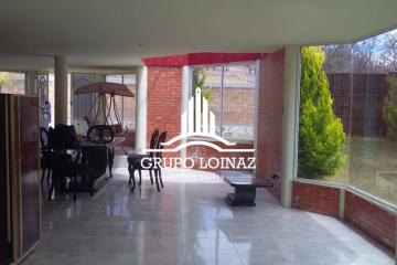 Foto de casa en venta en Campestre Haras, Amozoc, Puebla, 2903163,  no 01