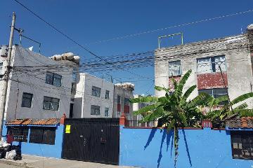 Foto de departamento en venta en Puebla, Puebla, Puebla, 2996736,  no 01
