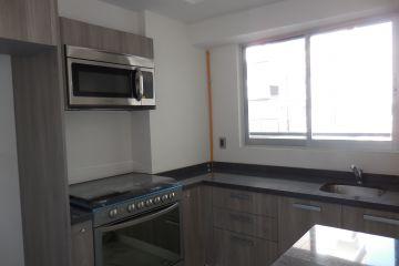 Foto de departamento en renta en Carola, Álvaro Obregón, Distrito Federal, 2772058,  no 01