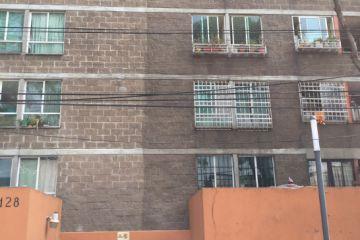 Foto de departamento en venta en Los Manzanos, Miguel Hidalgo, Distrito Federal, 1754882,  no 01