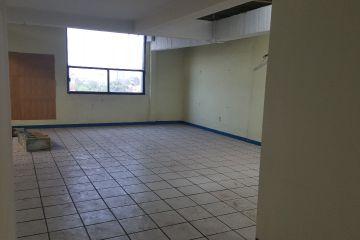 Foto de oficina en renta en 7 de Noviembre, Gustavo A. Madero, Distrito Federal, 2427264,  no 01
