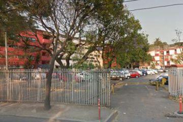 Foto de departamento en venta en Lindavista Vallejo I Sección, Gustavo A. Madero, Distrito Federal, 2772423,  no 01