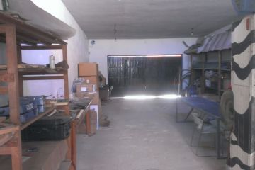 Foto de bodega en venta en Santa Elena de La Cruz, Guadalajara, Jalisco, 2409885,  no 01