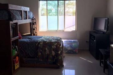 Foto de casa en venta en Bosques del Vergel, Monterrey, Nuevo León, 2994090,  no 01
